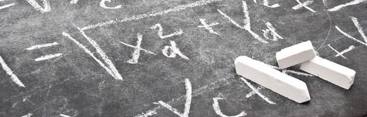 mathematisches und oder zeichen